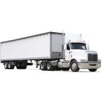 Semi-trailer-2