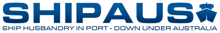 Logo-Brand-v4