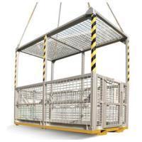 Cage-safe_man_6
