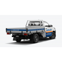 Courier-vehicle-back